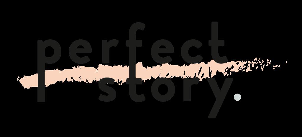 Perfect Story communicatie